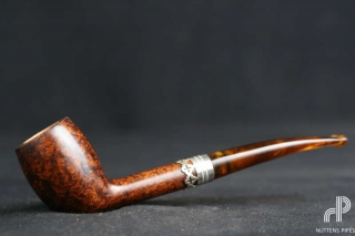 cutty vintage collection #24