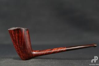 twiggy dublin pencil smooth  AA  #3