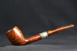 cutty vintage collection #40