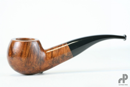 author ebonite