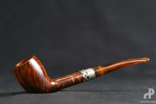 cutty vintage collection #44