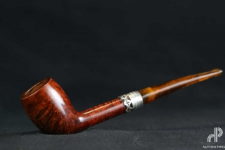 cutty vintage collection #48