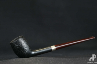 cutty sterling silver cumberland