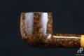 pot acrylic grade H2