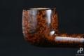 pot actylic grade H3