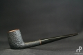 billiard sandblasted ebonit