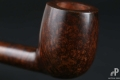 billiard horn OLD BRIAR