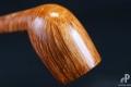 cutty straight grain AAA