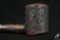 cherrywood acrylique gris