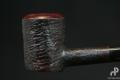 cherrywood acrylic stem