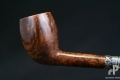 cutty vintage collection #4