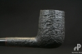black billiard ebonite