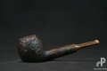 apple horn stem #1