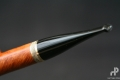 billiard flame gain smooth