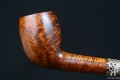 cutty vintage collection #14