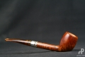 cutty vintage collection #15