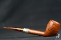cutty vintage collection #16 birdseye