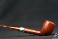 cutty vintage collection #17