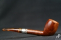 cutty vintage collection #18