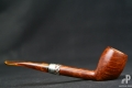 cutty vintage collection #19