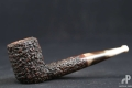 billiard rustic horn