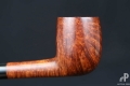 Billiard Saddle #6