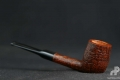 Billiard Saddle #16