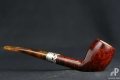 cutty vintage collection #26