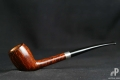 long cutty sterling silver #8
