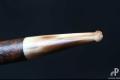Chubby billiard horn #2