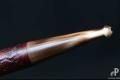 Chubby billiard horn #3