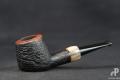 danish pot #2