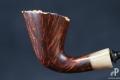 bent horn extension