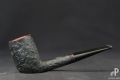 billiard black sandblast #1