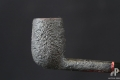 billiard black sandblast #2