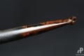 black billiard vintage cumberland #1
