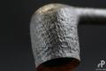 bing #36 sterling silver