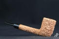 billiard rustic virgin #2