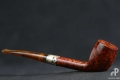cutty vintage collection #43