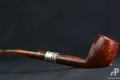 cutty vintage collection #46