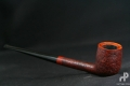 long billiard sandblasted #2