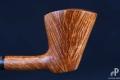 cherrywood straight grain AAA