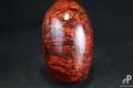 danish egg AA