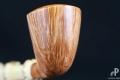 dublin bambou AA