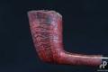 dublin saddle acrylic