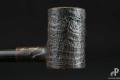 poker ring grain grade H1